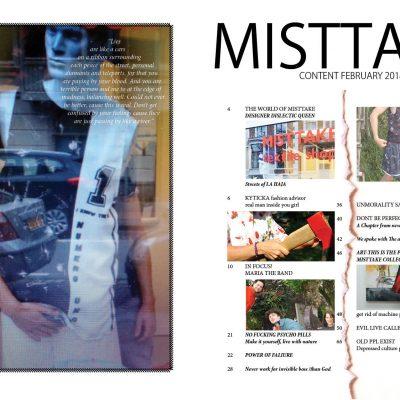 MISTTAKE2
